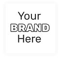 your-brand-here.png