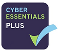 cyber-essentials-plus-logo.png
