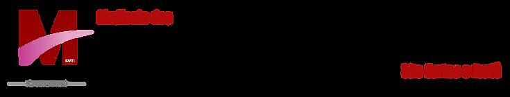 logo grande branco (2).png