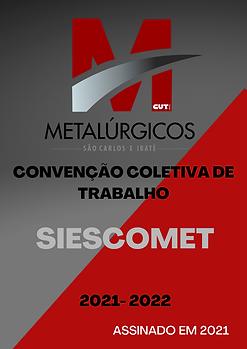 COVENÇÕES (11).png