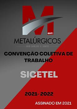 COVENÇÕES.png