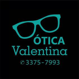 Ótica Valentina