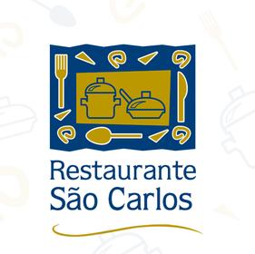 Restaurante São Carlos
