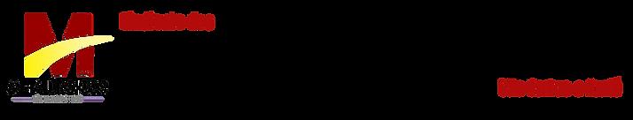 logo grande branco (1).png