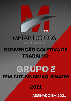 COVENÇÕES (8).png