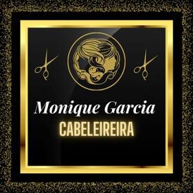 Monique Garcia Cabeleireira