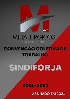 COVENÇÕES (13).png