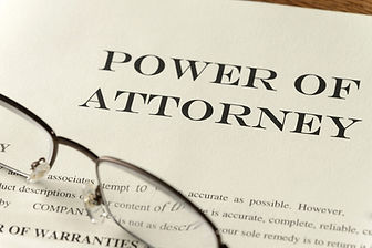 16908-power of attorney close up.jpg