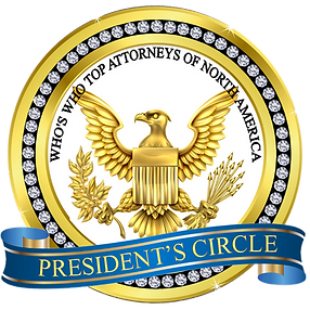 PRESIDENTS CIRCLE LOGO.png