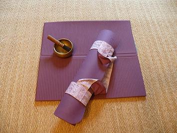 Prâna Yoga Limoges
