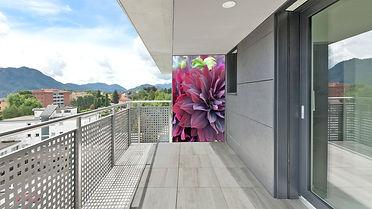 Balcony_Installation_2.jpg