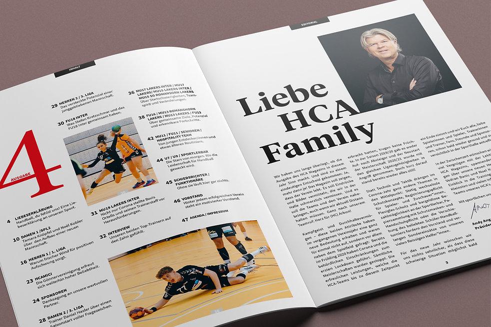 HCA-Magazin_Visualisierung-3.jpg
