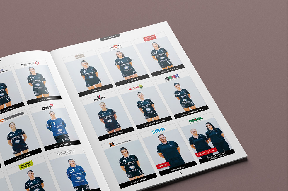 HCA-Magazin_Visualisierung-7.jpg