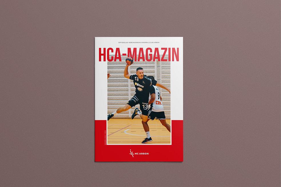 HCA-Magazin_Visualisierung-1.jpg