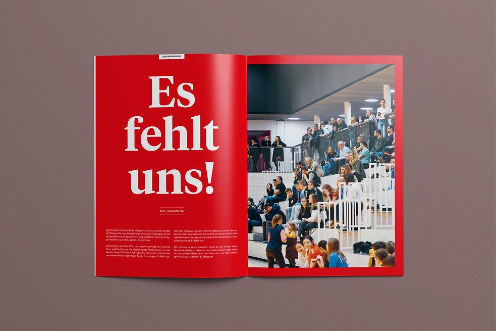 HCA-Magazin_Visualisierung-4.jpg