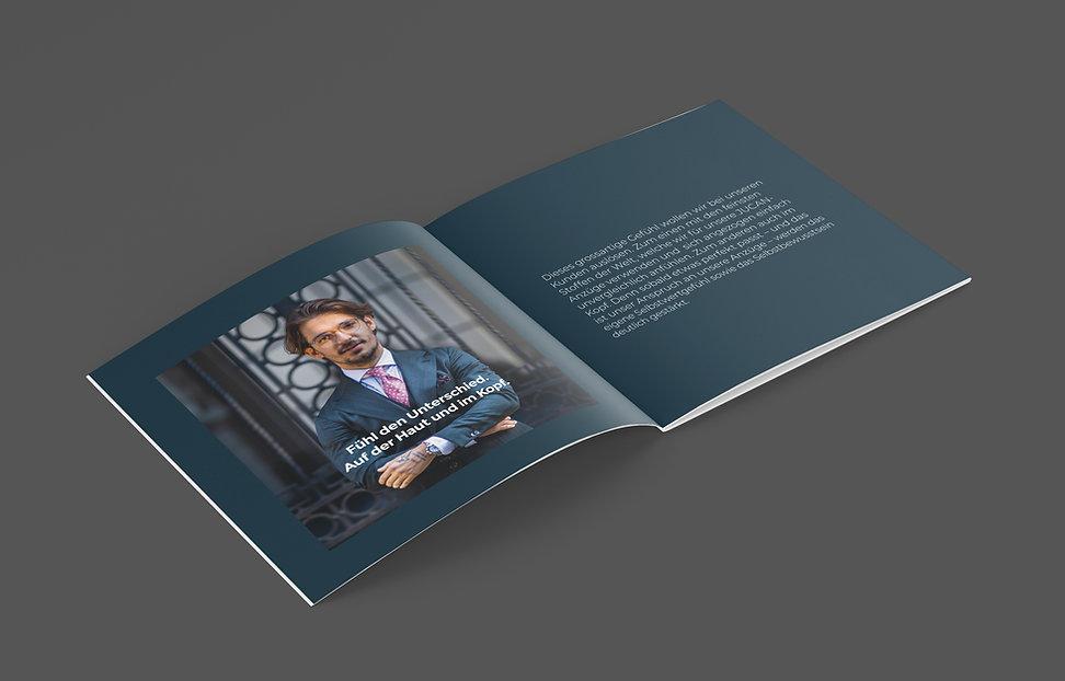 Booklet_3.jpg
