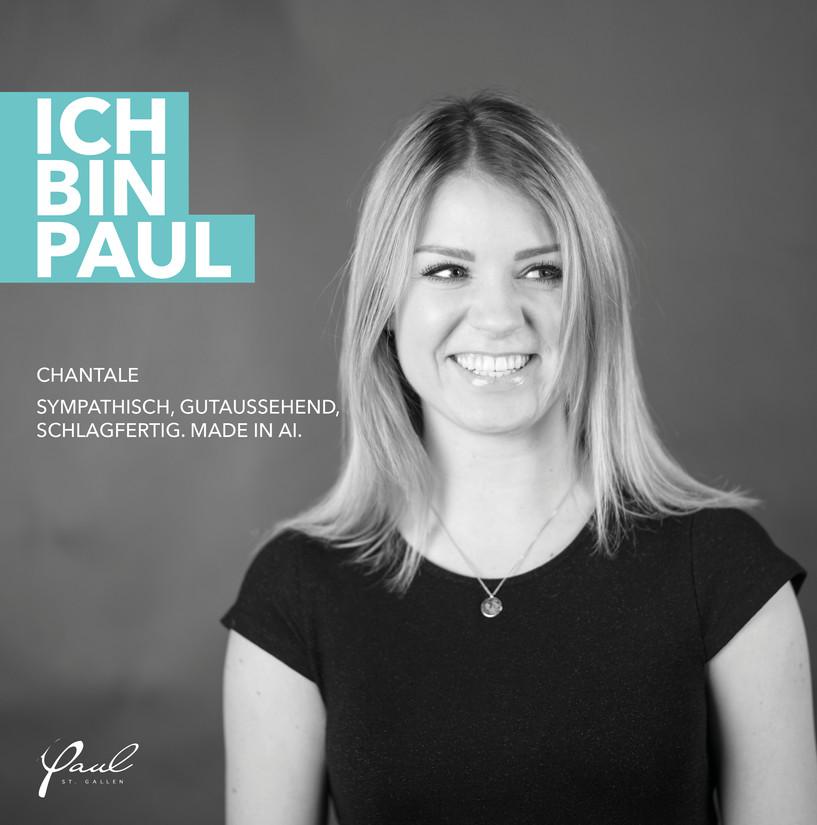Chantal.jpg
