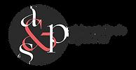 as&p-logo-positiv.png