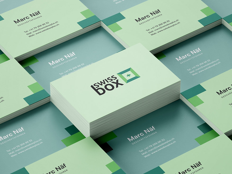 Stacked_Business_Cards_Swissbox2_Final.j
