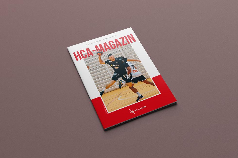 HCA-Magazin_Visualisierung-0.jpg