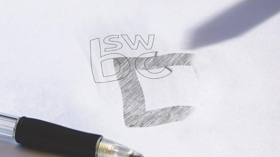 swissbox7.jpg