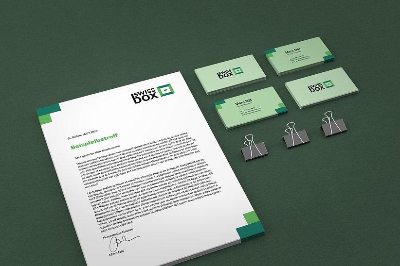 Corporate_Identity_Mockup_4_Swissbox2.jp