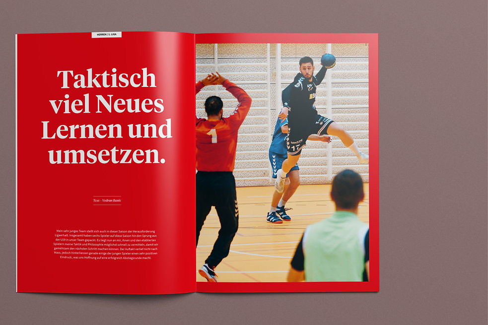HCA-Magazin_Visualisierung-8.jpg