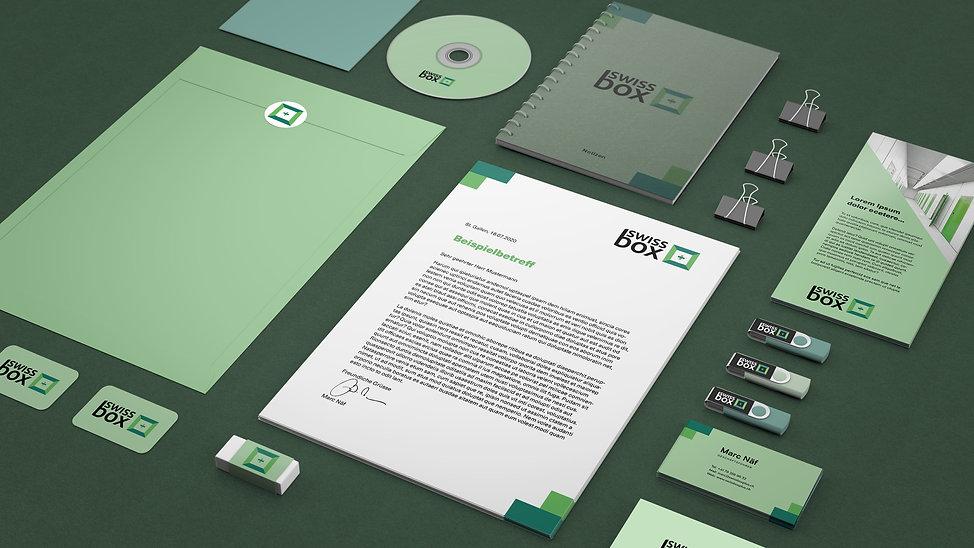 Corporate_Identity_Mockup_1_Swissbox.jpg