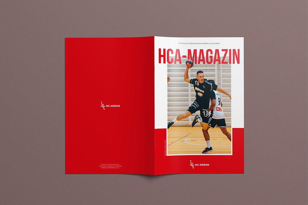 HCA-Magazin_Visualisierung-10.jpg
