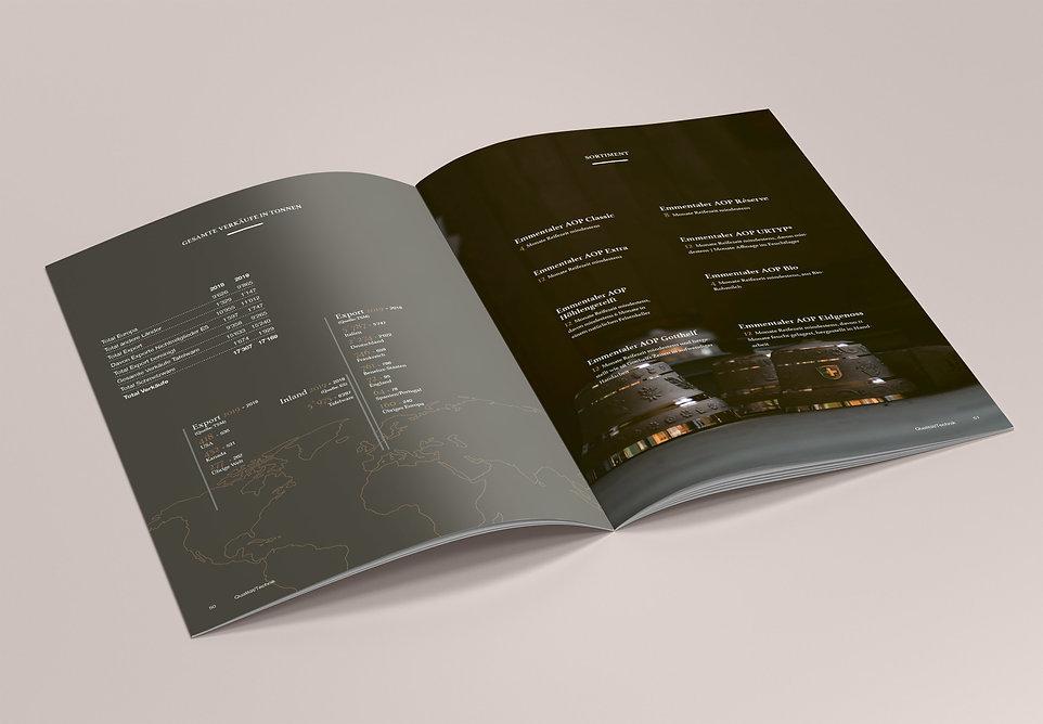 Mockup_A4_Brochure_7.jpg