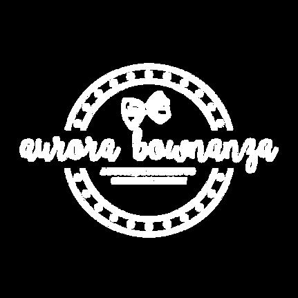 01-AuroraBownanza-Watermarks-V1-03.png