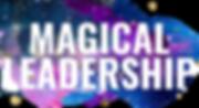 Magical Leadership.png