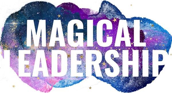 Magical Leadership.png