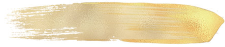 gold_0002_paint-stroke-20.png