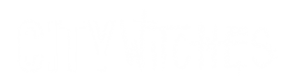 CityWitches Logo 2-01.png