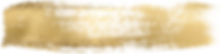 gold_0021_paint-stroke-1.png