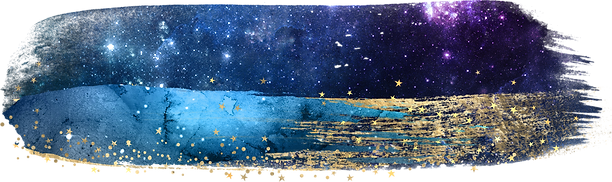 galaxy-gold-watercolor_0002_x.png