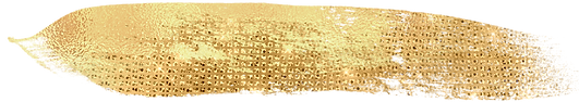 gold_0021_paint-stroke-2.png