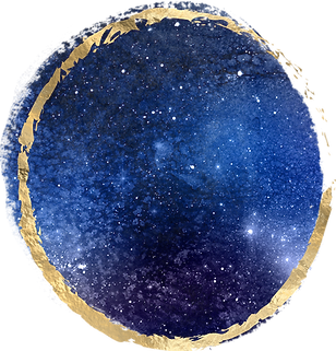 galaxy-gold-watercolor_0025_x.png