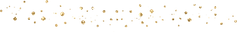 gold_0004_paint-stroke-18.png