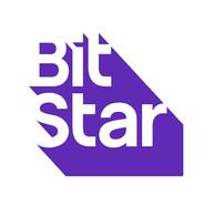 BitStar YouTuber インフルエンサー