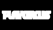 PLAYCIRCUS_logo_白.png