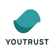 株式会社YOUTRUST.png