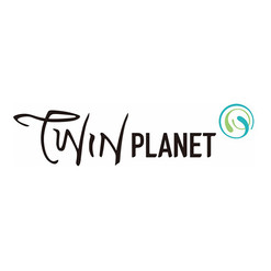 Twin Planet