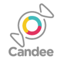 Candee
