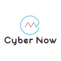 株式会社Cyber NOW_ LOGO.png