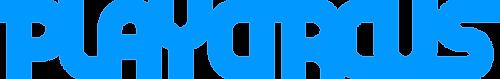 PLAYCIRCUS_logo_青.png