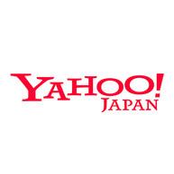 Yahoo!JAPAN!