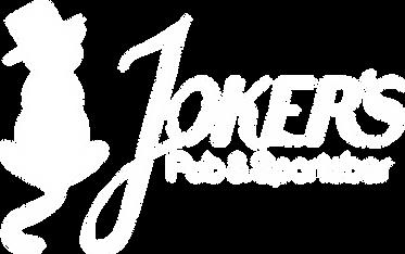 logo weiss website.png