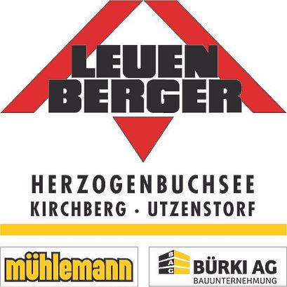 Leuenberger.jpg